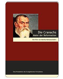 Die Cranachs – DVD