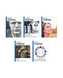 THEMA-Magazine 2020