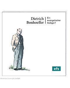 Dietrich Bonhoeffer – DVD