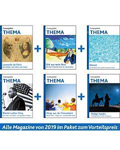 THEMA-Paket 2019