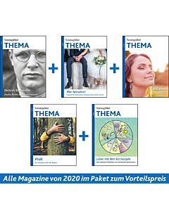 THEMA-Paket 2020